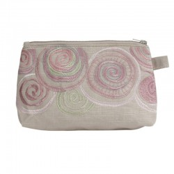 Cosmetic Tasche Maisie Rosa The Moshi