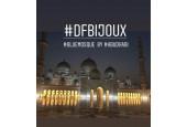 DFBijoux ABUDABI