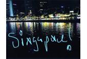 DFBijoux Singapore